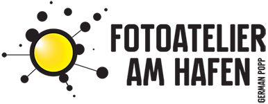 Fotoatelier am hafen