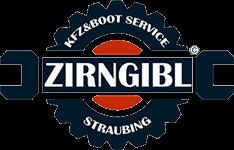 KFZ&BOOT SERVICE  ZIRNGIBL